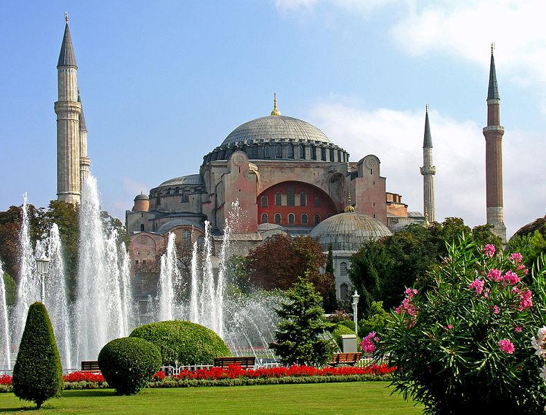 788px-Turkey-3019_-_Hagia_Sophia_(2216460729)