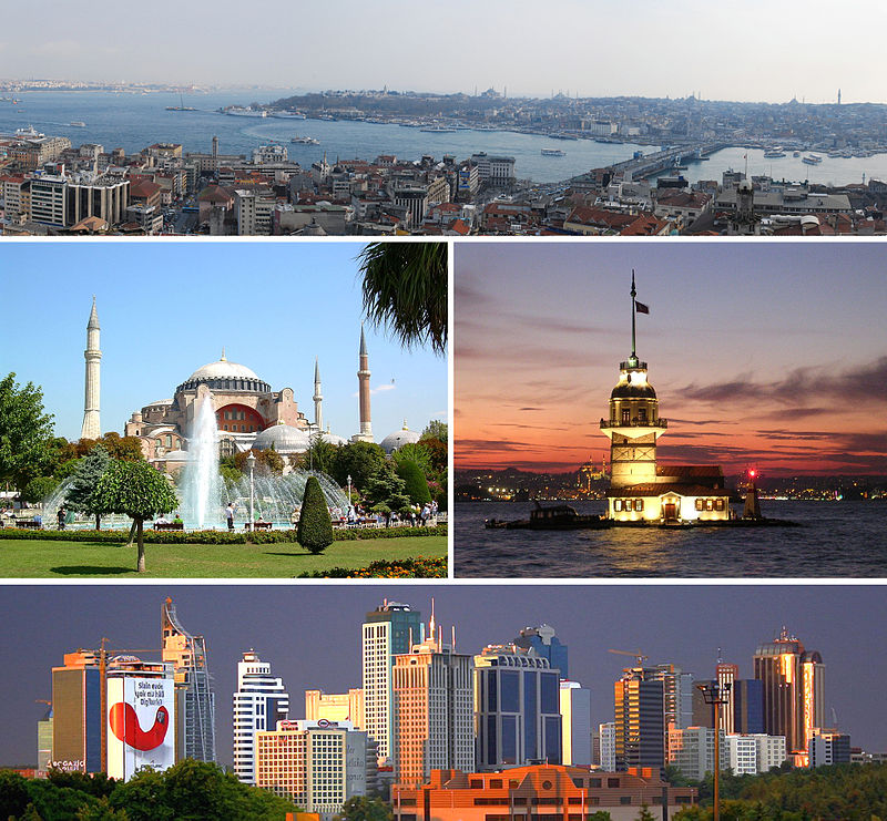 800px-Istanbul_collage_4