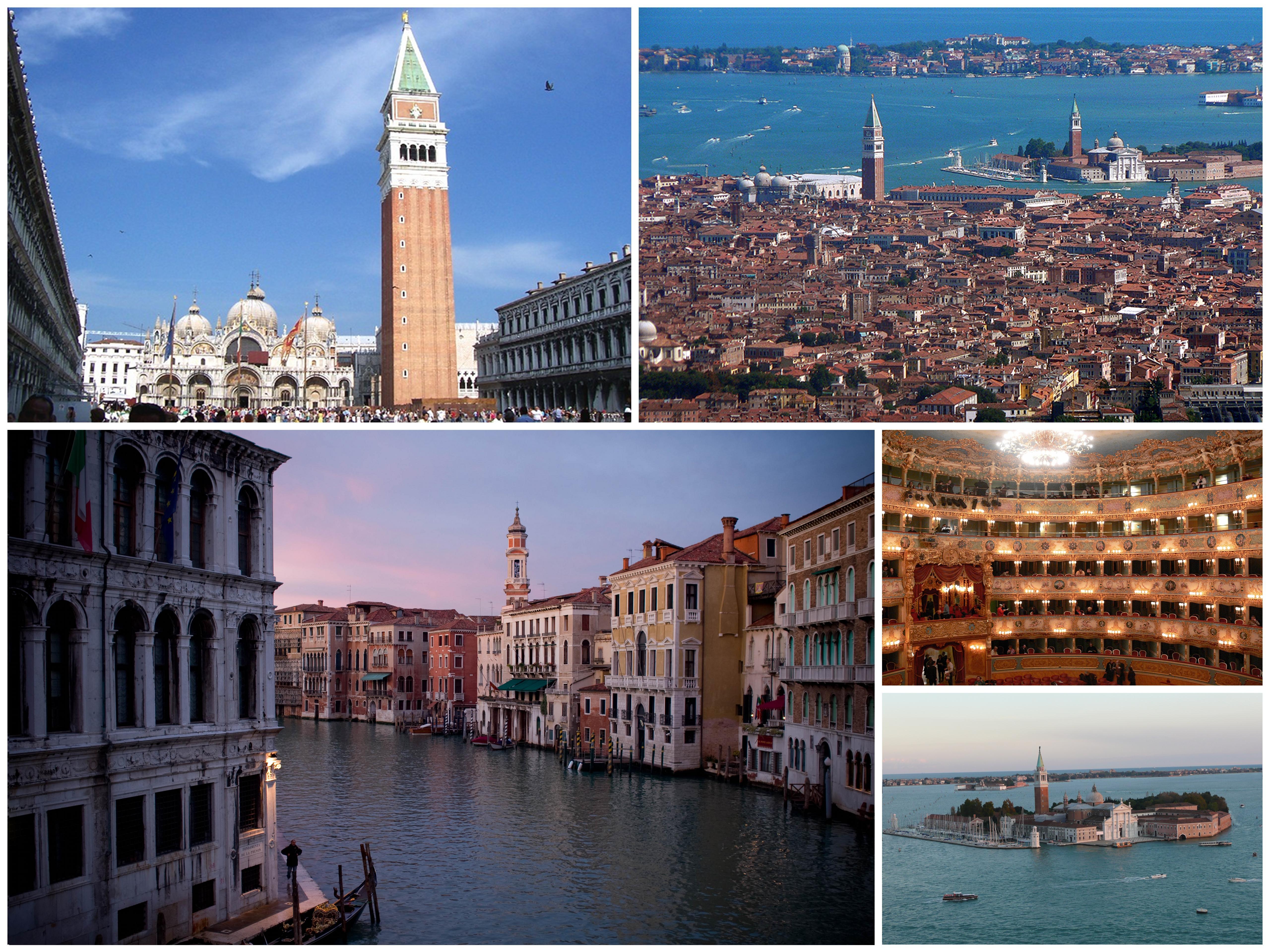 Tourisme-architectural-venise