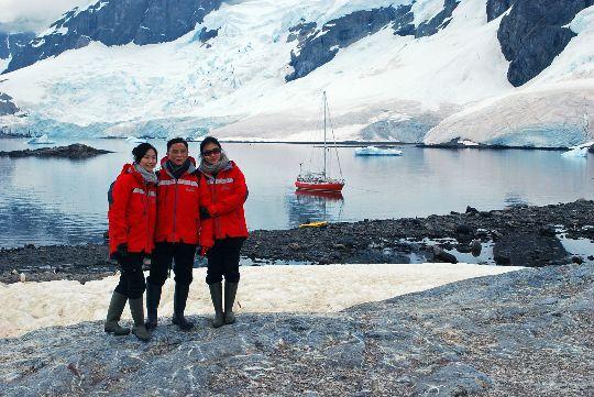 Touristes@AnneRecoules