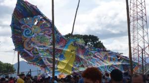 cerfs-volants-sumpango-04