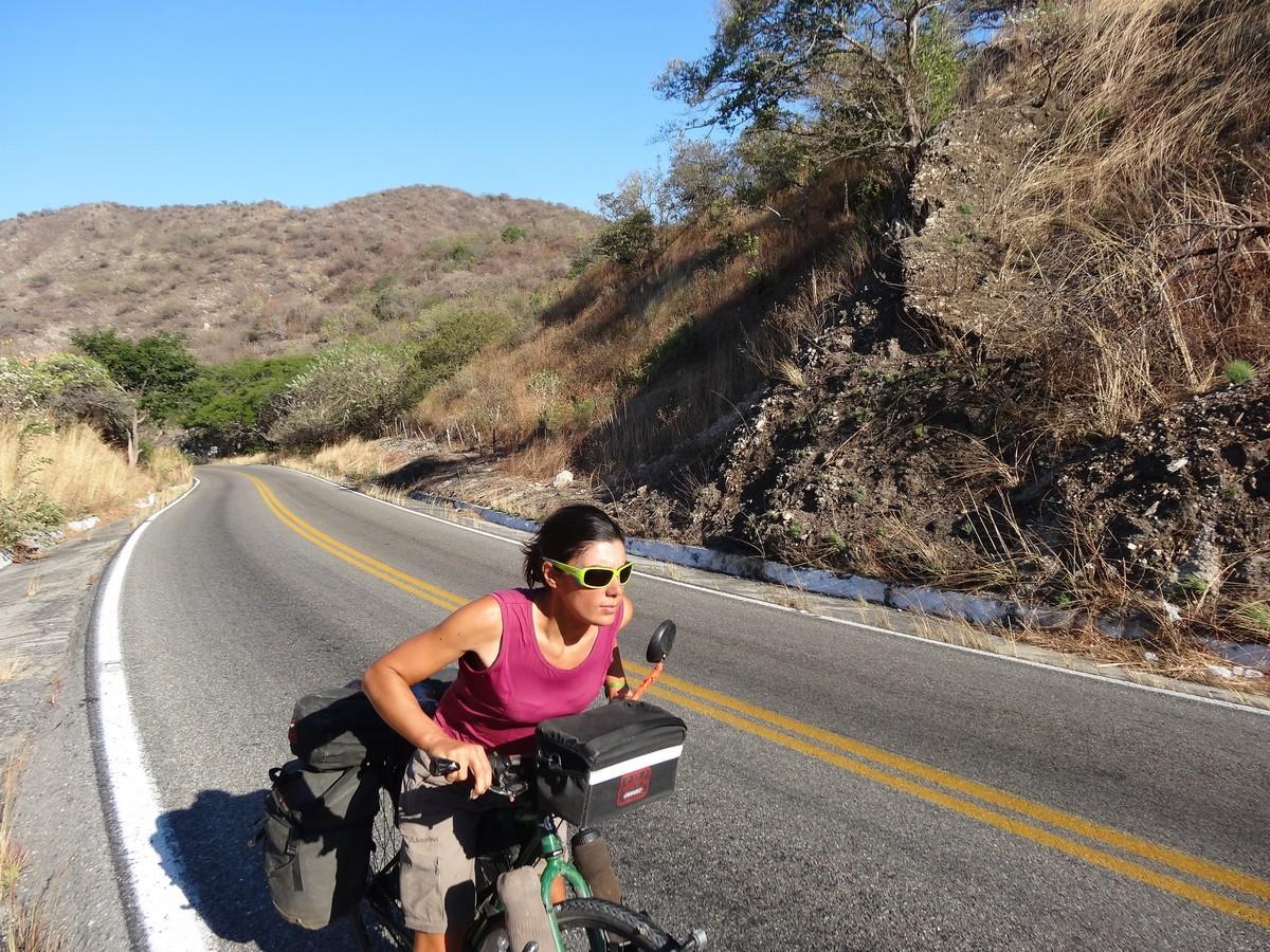 cyclotourisme-voyage-velo-Oaxaca-2