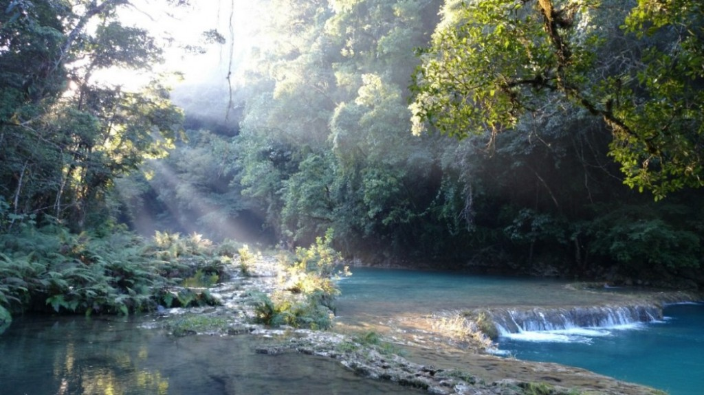 piscine-naturelle-semuc-champey-voyage-guatemala-06-1050x590