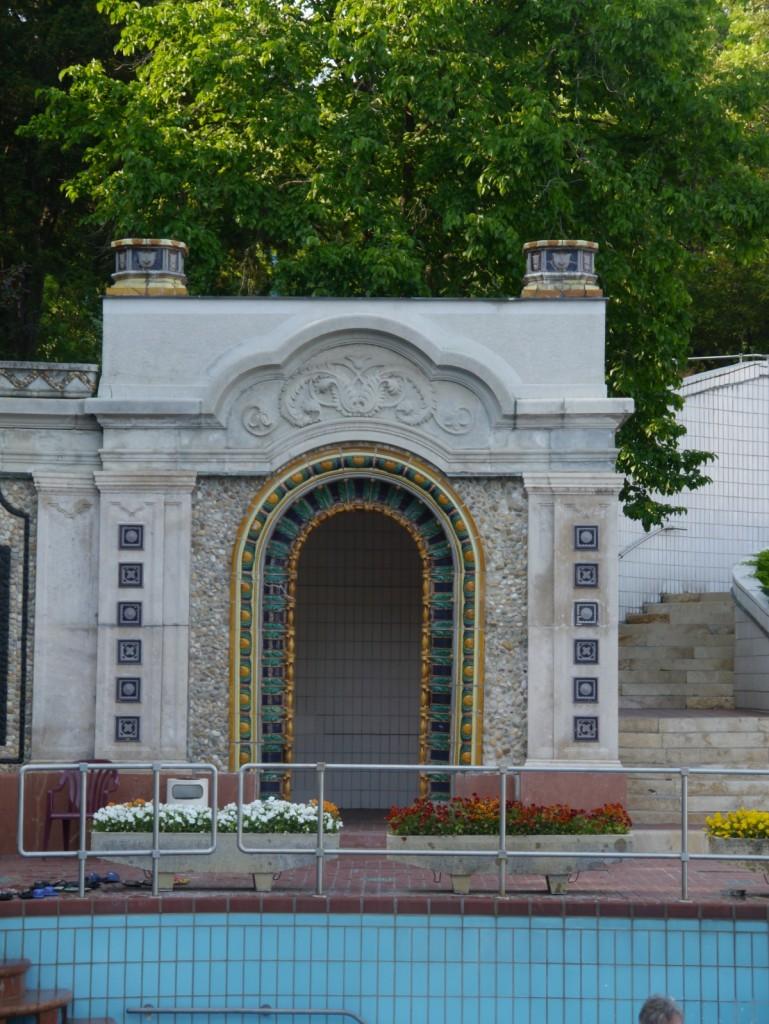 marco-budapest-wiki-gellert-04