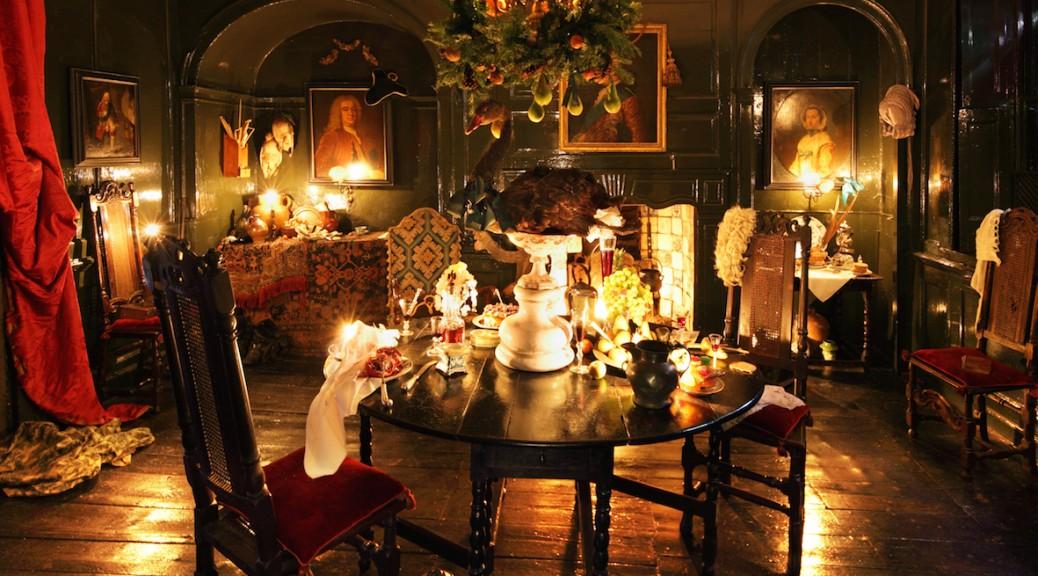 DSH-Christmas-Dining-room-Roelof-Bakker