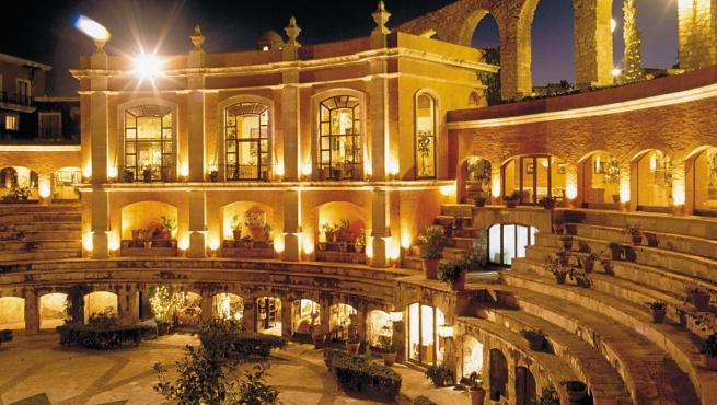 quinta-real-zacatecas-hotel-2