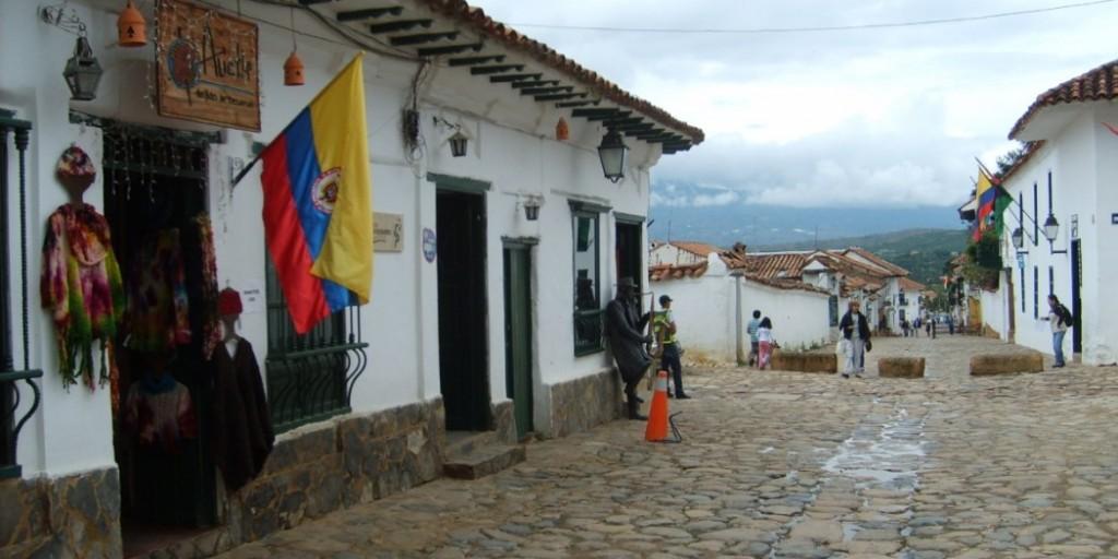 voyage-colombie-securite-01-1050x525